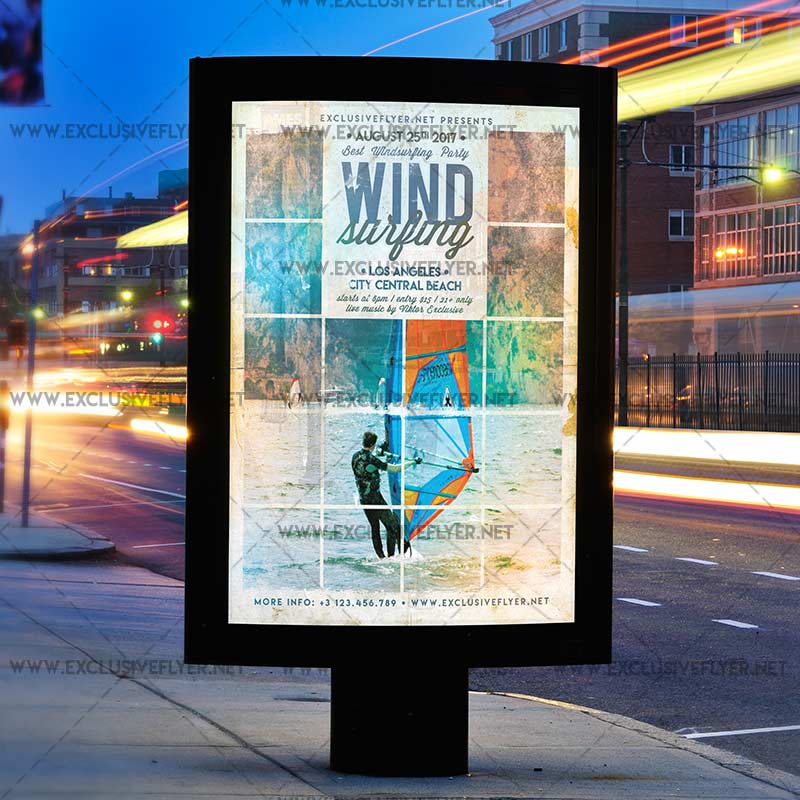 windsurfing-premium-flyer-template-3
