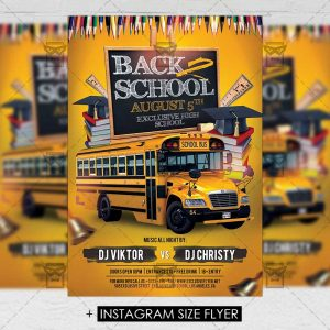 back_2_school-premium-flyer-template-1