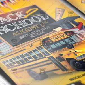 back_2_school-premium-flyer-template-2