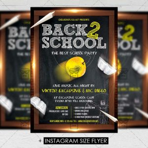 back_to_school-premium-flyer-template-1