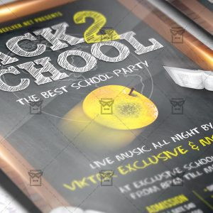 back_to_school-premium-flyer-template-2