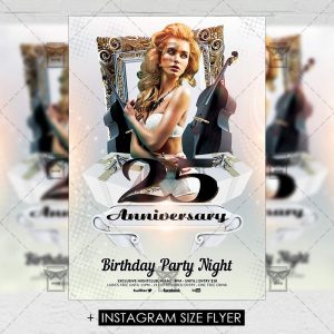 birthday_anniversary-premium-flyer-template-1