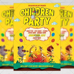 children_party-premium-flyer-template-1