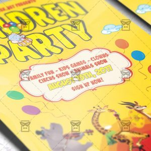 children_party-premium-flyer-template-2
