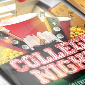college_night_party-premium-flyer-template-2