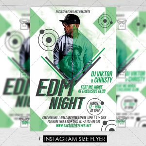 edm_night_party-premium-flyer-template-1