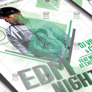 edm_night_party-premium-flyer-template-2