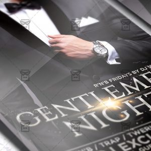 gentlemen_night-premium-flyer-template-2