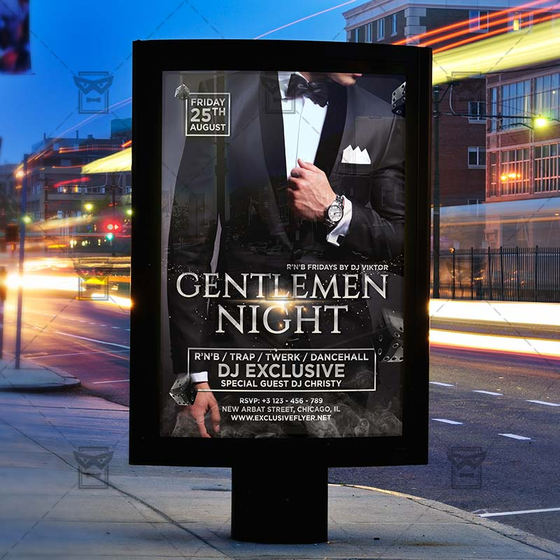 gentlemen_night-premium-flyer-template-3