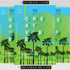 great_vibes-premium-flyer-template-1