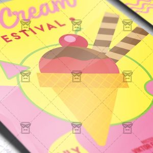 ice_cream_festival-premium-flyer-template-2