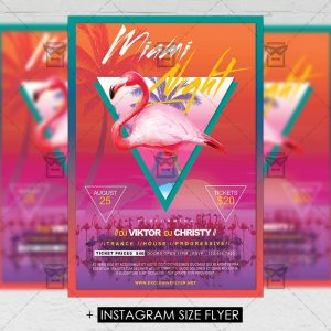 miami_night-premium-flyer-template-1