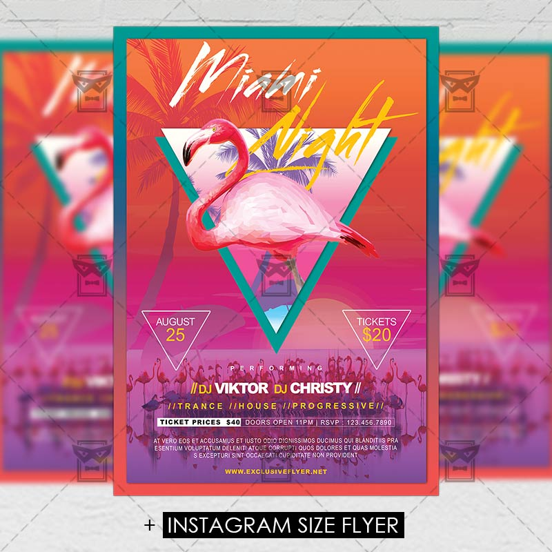 miami flyer oker whyanything co