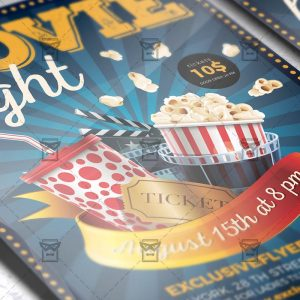 movie_night-premium-flyer-template-2