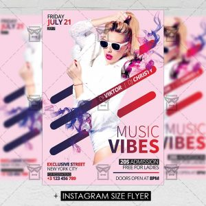 music_vibes-premium-flyer-template-1