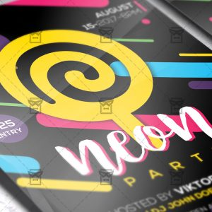 neon_party-premium-flyer-template-2