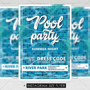 pool_party-premium-flyer-template-1