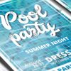 pool_party-premium-flyer-template-2