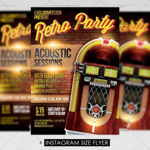 retro_party-premium-flyer-template-1