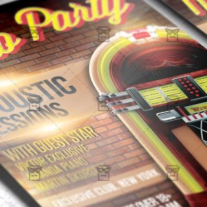 retro_party-premium-flyer-template-2