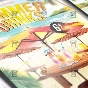 summer_drinks-premium-flyer-template-2