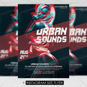 urban_sounds-premium-flyer-template-1
