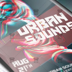 urban_sounds-premium-flyer-template-2