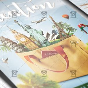 vacation-premium-flyer-template-2