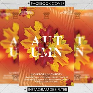 autumn_festival-premium-flyer-template-1