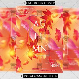 autumn_night_out-premium-flyer-template-1