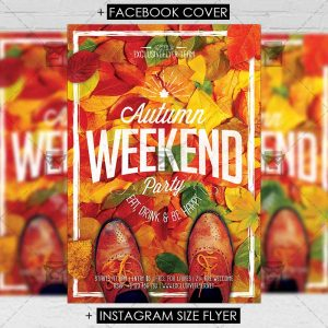autumn_weekends-premium-flyer-template-1