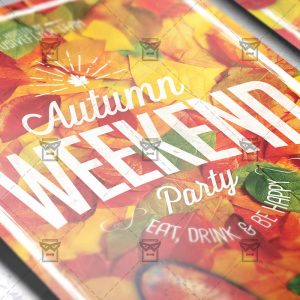 autumn_weekends-premium-flyer-template-2