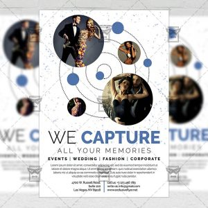 exclusive_photography-premium-flyer-template-1
