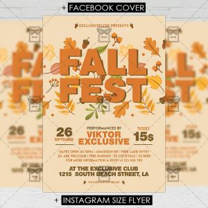 fall_fest-prfall_fest-premium-flyer-template-1emium-flyer-template-1