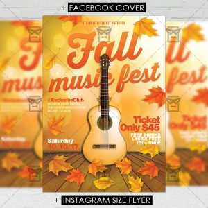 fall_music_festival-premium-flyer-template-1