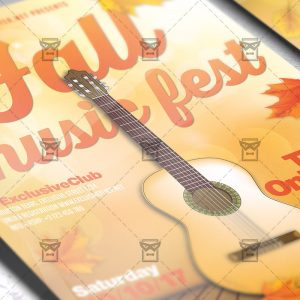 fall_music_festival-premium-flyer-template-2