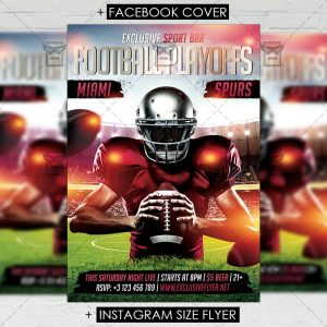 football_playoffs-premium-flyer-template-1