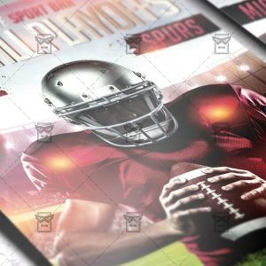 football_playoffs-premium-flyer-template-2