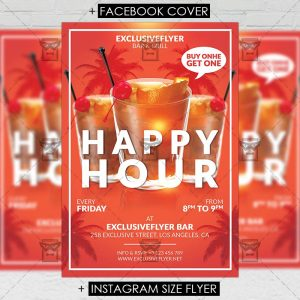 happy_hours-premium-flyer-template-1