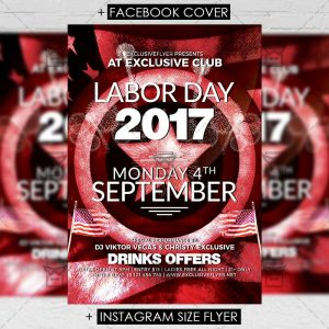 labor_day_celebration-premium-flyer-template-1