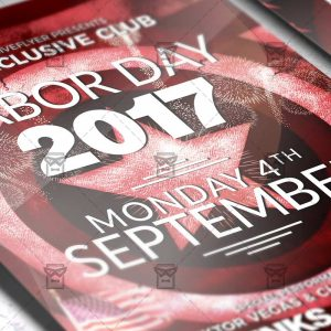 labor_day_celebration-premium-flyer-template-2