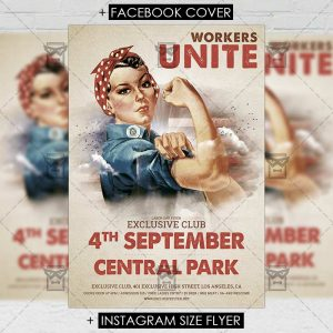 labor_day_weekend-premium-flyer-template-1