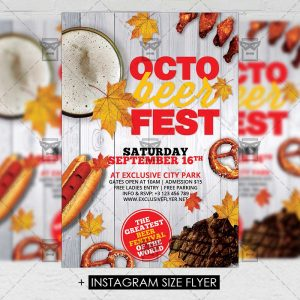 octobeer_fest-premium-flyer-template-1