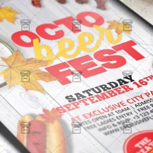 octobeer_fest-premium-flyer-template-2