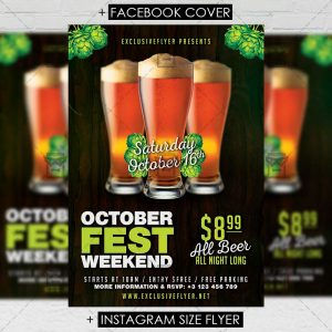 oktoberfest_weekend-premium-flyer-template-1