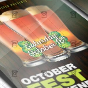 oktoberfest_weekend-premium-flyer-template-2