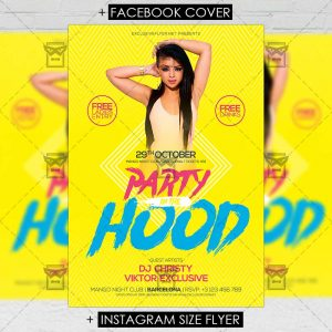 party_in_the_hood-premium-flyer-template-1