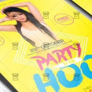 party_in_the_hood-premium-flyer-template-2