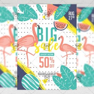 summer_big_sale-premium-flyer-template-1