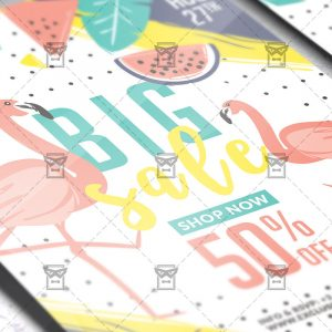 summer_big_sale-premium-flyer-template-2